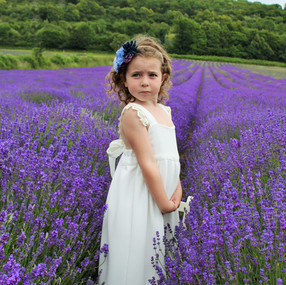 lavender headband 3.JPG