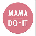 mama do it blog logo.jpg