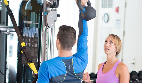 Vos-Fitness-Personal-Training.jpg