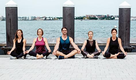 Vos-Fitness-Meditation.jpg