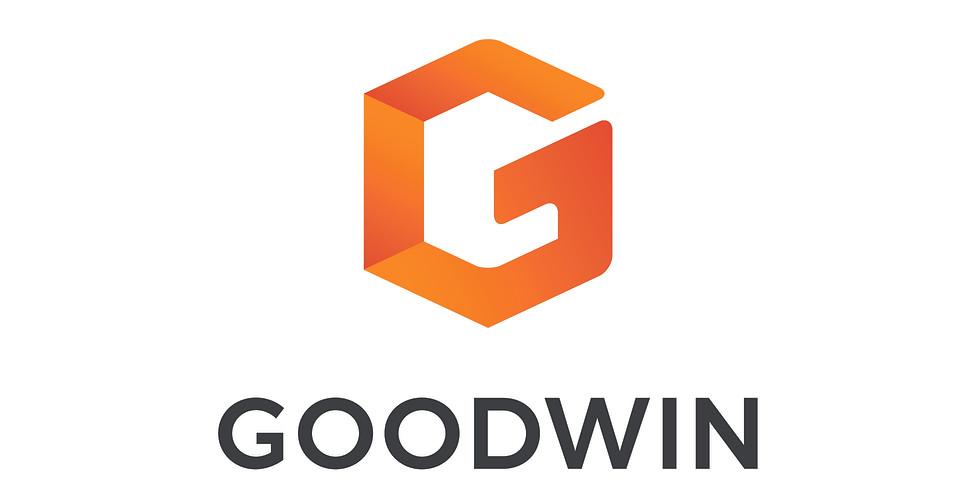 FREE Goodwin Videos