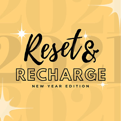 reset-recharge-new-years.jpg