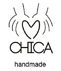 CHICA LOGO.png