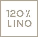 120lino-logo.png