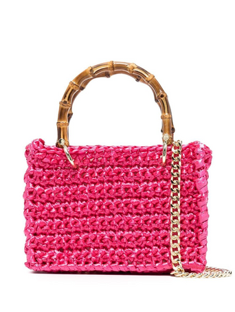 chica-woven-wicker-tote-bag-pink-farfetch-photo.png