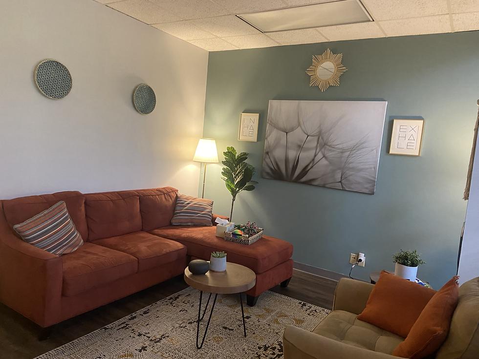 New Office II.HEIC