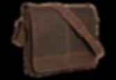folio-img-2.png