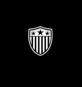 First Responder Logo.png
