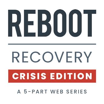 RR-Crisis-Logo.png
