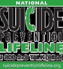 suicideprev-lifeline-logo@2x-8.png
