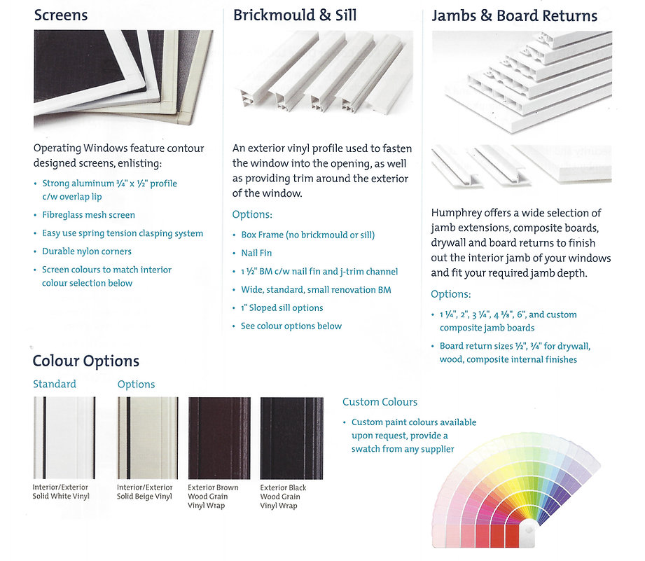 Screens, Brickmould, Color Options.jpg