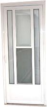 Storm Door MODEL 1200.png