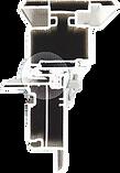 Trillium Slider Interlock.png