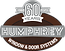 Humphrey 60th Anniversary Logo.png