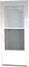 Storm Door MODEL 800.png