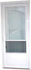 Storm Door MODEL 900.png
