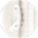 Trillium Slider Cam Lock & Keeper.png