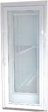 Storm Door MODEL 1100.png