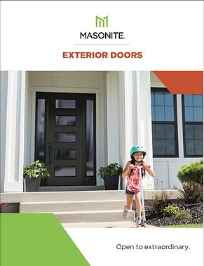 2019 Masonite Catalog Cover.png