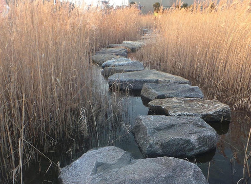 Stepping Stone #3 (Path/Alchemy and Mastery)