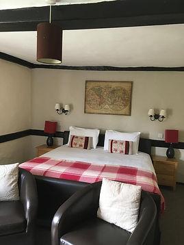 Rooms 1.jpg