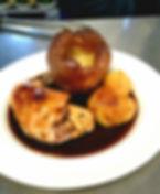 Roast Dinner - Chicken.jpg