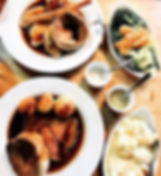 Roast Dinner - Mix.jpg