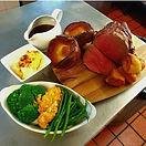 Roast Dinner - Beef.jpg