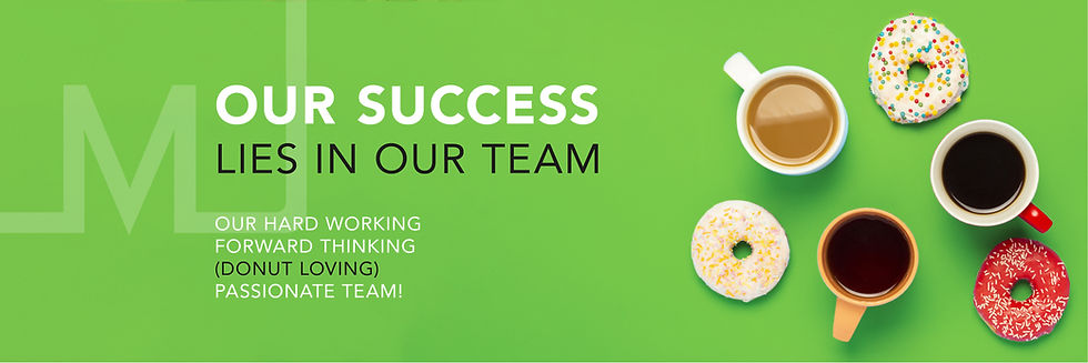 New Team Banner with Wording-01.jpg