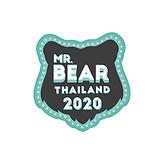 mr bear wix.png