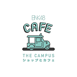bnk cafe wix green.png