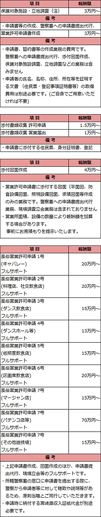 s_風俗1.png