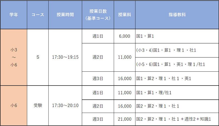 course_e.jpg