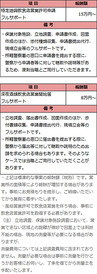 s_風俗2.png