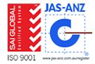 IOS9001