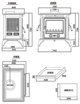 HTC90TX03.png