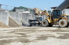 砂・砂利・砕石製造販売