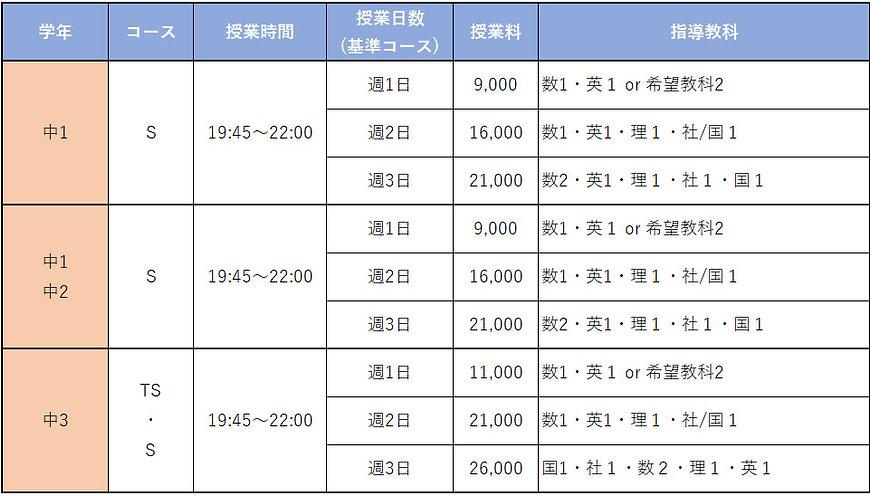 course_m.jpg