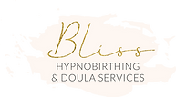 Bliss_logo(1).png