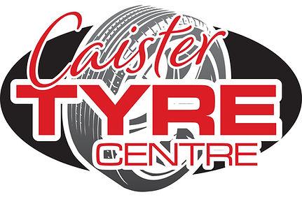 caister tyre logo.jpg