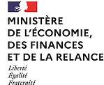 ministère de l'économie.jpg