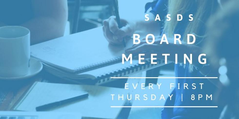 September Board Meeting (1)