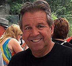 Jim Hoffman.jpg