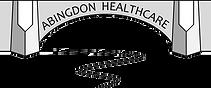 Abingdon healthcare logo.png