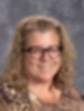 missing-Student ID-53.jpg