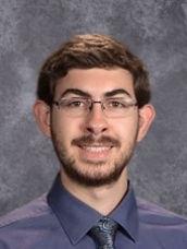 missing-Student ID-22.jpg
