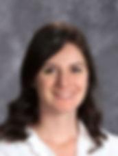 missing-Student ID-44.jpg
