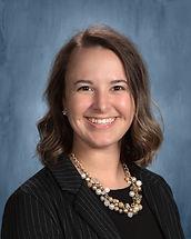 Mrs. Schultz 2020.JPG