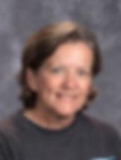 missing-Student ID-2.jpg