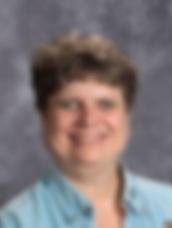 missing-Student ID-50.jpg